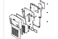 hand-held-device-assembly-exploded-views2